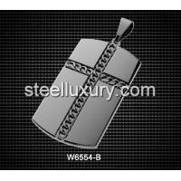 Buy cheap Pendant W6554-B from Wholesalers