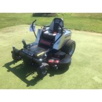 Buy cheap Dixie Chopper Mowers Magnum 2460R from Wholesalers
