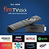 Buy cheap Electronics All-New Fire TV Stick with Alexa Voice Remote | Streaming Media Player from Wholesalers