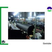Buy cheap Biplate Mattress Geotextile Filter Fabric For Soft Soil Improvement , PP Material product