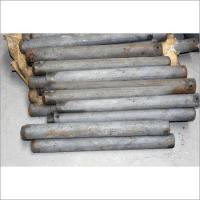 Pig Iron Thermocouple Protection Tube