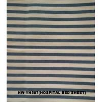 Buy cheap HOSPITAL FABRIC from wholesalers