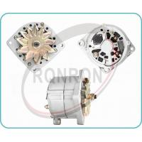 ALTERNATOR 0120468131 24V 65A FOR BOSCH