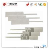 High quailty personalized HFJewel RFID tag for security