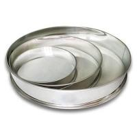 Buy cheap U.S.A. Standard Test Sieve Conforms to ASTM-E-11 product