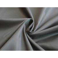 Buy cheap TH090 Striped Fabric product