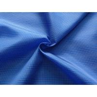 Buy cheap G095 Striped Fabric product