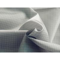 Buy cheap G086 Striped Fabric product