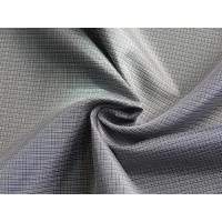 Buy cheap G082 Striped Fabric product