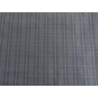 Buy cheap G079 Striped Fabric product