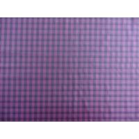 Buy cheap G074 Striped Fabric product