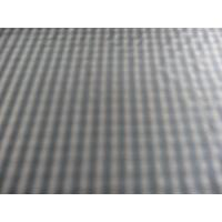 Buy cheap G071 Striped Fabric product