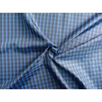 Buy cheap G072 Striped Fabric product