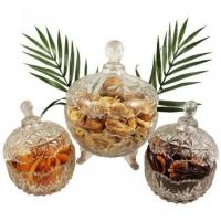 Buy cheap Oasis Crystal product