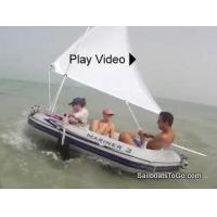 Buy cheap MARINER 3 SAILBOAT product