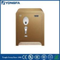 Buy cheap Special Application Jewelry safe storage from Wholesalers