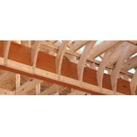 Buy cheap Engineered Wood & Components LVL from wholesalers