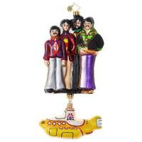 Buy cheap Yellow Submarine with The Beatles product