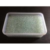 Glass Balls (Soda lime) Specification