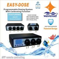 Reliable Best and Accurate Aquarium Dosing Pump for Marine Reef Tank