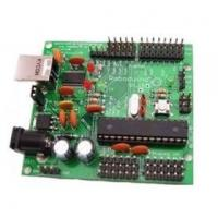 Buy cheap Roboduino With Atmega168 (Freeduino) product