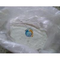 China Mass Building Prohormones Powder 17-Dione / Androstadienedione Bulking Cycle on sale