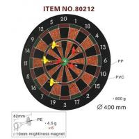 Buy cheap Throwing  Magnetic dart product