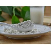 Buy cheap Organic HempProteinPowder product