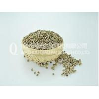 Buy cheap Organic Whole Hemp Seed product