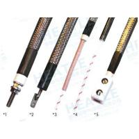 Buy cheap Stainless steel flexible heater 6 product