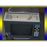 XYCOM WORKSTATION 300 SERIES With KEYBOARD