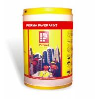 Tile Fixing Solution Solvent Based Paver Paint