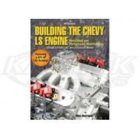 Buy cheap Building the Chevy LS Engine HP1559 product