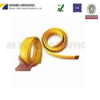 Buy cheap cable protector (cable speed hump) HX-WP02 Cable Protector from Wholesalers