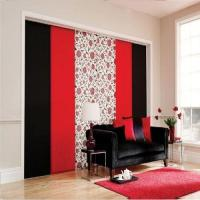 Buy cheap Panel Blind product