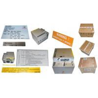 Buy cheap Variodyn VF33BR 59401033 Frequency Converter(Refurbished) product