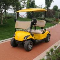 Buy cheap Gas&Electric Golf Carts yamaha gas powered golf cart for sale product