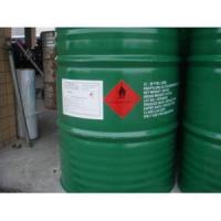 Buy cheap Purity 99.5% Min Propylene Glycol Methyl Ether Acetate product