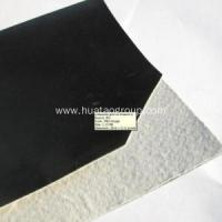 Buy cheap Geomembrane and Geotextile Combine from wholesalers