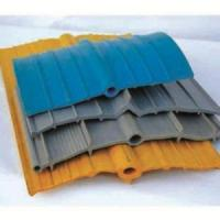 Buy cheap Rubber Water-Stop Belt from wholesalers