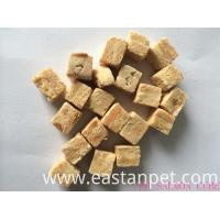 Buy cheap Pure Bites Natural Freeze Dried Dog Treats product