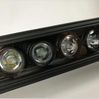 Buy cheap Led Lights Bar 10W Cree light bars from Wholesalers