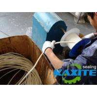 Buy cheap Gaskets Simple Packing Winder from Wholesalers