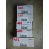 Buy cheap 3BSE066485R1 CI862K02 CI862K02 redundant TRIO interface module and connection cable, G1 coating from Wholesalers