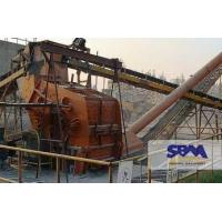 Buy cheap Sand Drying Equipment South Africa product