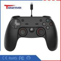 China USB Wired Playstation3 Gamepad Games Controller on sale
