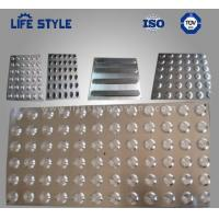 Stainless Steel304 316 Tactile Indicator Stud /Paving tile