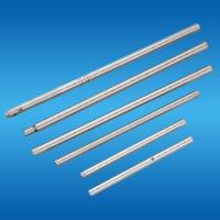 Buy cheap Long Shafts Needle Bars from Wholesalers