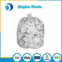 Buy cheap Cheapest Kitchen Trash Bag Size with High Quality,customized Size, OEM Orders Are Welcome product