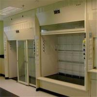 China School Laboratory Fume Hood Price for Chemical Manufacturers on sale